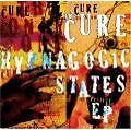 Hypnagogic States (EP) (2008)