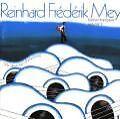 Edition Francaise Vol.3 von Reinhard Frederik Mey (1992)