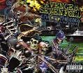 Live In The LBC & Diamonds In The Rough von Avenged Sevenfold (2008)