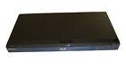 Sony BDP-S350 Blu-Ray Player