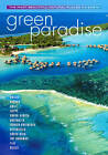 Green Paradise (DVD, 2011, 6-Disc Set)
