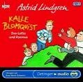 Kinder- & Jugendliteratur hörspiele von Astrid Lindgren