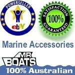 Mr Boats Marine Accessories