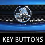 keybuttons