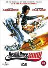 Death Race 2000 (DVD, 2004)