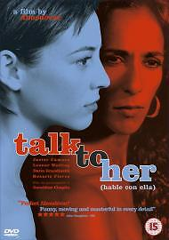 Talk-To-Her-DVD-2003