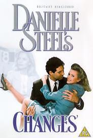Danielle-Steels-Changes-DVD-2003