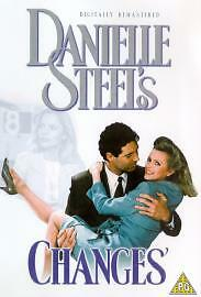 Danielle-Steels-Changes-DVD-2003