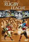 The Story Of Rugby League (DVD, 2003)