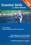 Essential-Skills-With-Oliver-Edwards-Czech-Nymphing-Upstream-Nymphing-And-No