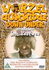 Worzel Gummidge Down Under - 5 - The Beauty Contest / Bulbous Cauliflower / Weevily Swede (DVD, 2003)