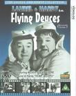 Laurel And Hardy - Flying Deuces (DVD, 1999)