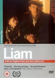 Liam [2001] [DVD]