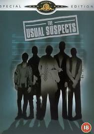 The-Usual-Suspects-DVD