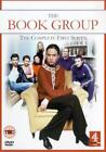 The Book Group - The Complete First Series (DVD, 2003)