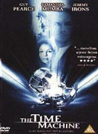 The-Time-Machine-DVD-2002