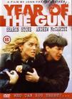 Year Of The Gun (DVD, 2002)