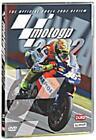 Moto GP Review 2002 (DVD, 2010)