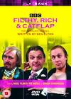 Filthy, Rich And Catflap - Series 1 - Complete (DVD, 2004)