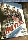 The Hunters (DVD, 2005)
