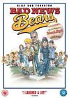 Bad News Bears (DVD, 2005)