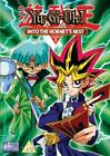 Yu Gi Oh Vol.2 - Into The Hornet's Nest (DVD, 2005)