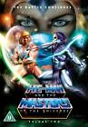 He-Man And The Masters Of The Universe Vol.2 (DVD, 2005)