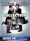 Laurel And Hardy Collection - Vol. 2 (DVD, 2003)