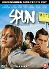 Spun (DVD, 2004)