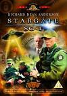 Stargate S.G. 1 - Series 7 Vol.36 (DVD, 2004)