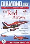 Diamonds In The Sky - The Story Of The Red Arrows (DVD, 2004)