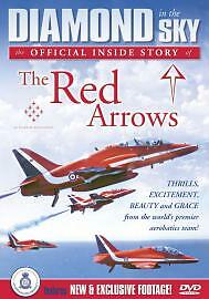 Diamonds-in-the-Sky-the-Official-Story-of-the-Red-Arrows-DVD-new-and-sealed