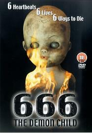 666-The-Demon-Child-DVD-2004