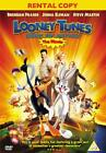 Looney Tunes Back In Action (DVD, 2004)