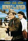 Bend Of The River (DVD, 2005)