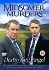 Midsomer Murders - Destroying Angel (DVD, 2004)