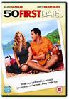 50 First Dates (DVD, 2004)