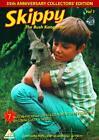 Skippy The Bush Kangaroo - Vol.1 (DVD, 2004)