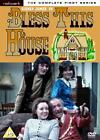 Bless This House - The Complete First Series (DVD, 2013, 2-Disc Set)