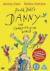 Danny, The Champion Of The World (DVD, 2005)