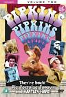 Pipkins - Series 2 - Complete (DVD, 2005, 2-Disc Set)