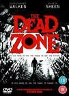The Dead Zone (DVD, 2004)