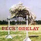 Beck - Odelay (1996)