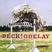 Geffen Alternative/Indie Music CDs