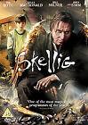 Skellig (DVD, 2009)