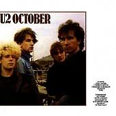 U2-October-CD-1986-NEW-fast-post