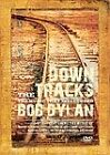 Down The Tracks - The Music That Influenced Bob Dylan (DVD, 2008)