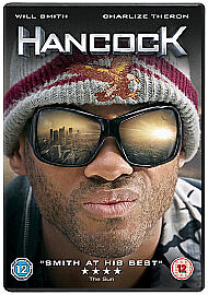 Hancock-DVD-2008-NEW-SEALED