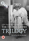 The Terence Davies Trilogy (DVD, 2008)