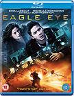 Eagle Eye (Blu-ray, 2009)